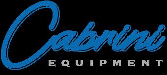 Cabrini Equipment
